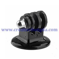 Buy cheap Gopro accessories ST-03 from wholesalers