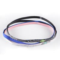 Buy cheap Sports Headbands Type:HS0061 from wholesalers