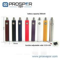 Buy cheap Kanger EVOD Twist Battery from wholesalers