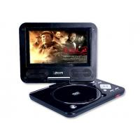 China DVD PORTABLE DVD/MP3 PLAYER TF-4388 on sale