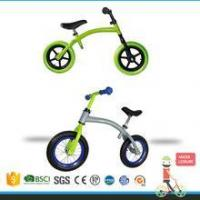 Buy cheap 2016 2way high quality EN71 standard kids bike /baby bike /new design child bike child balance bike from wholesalers