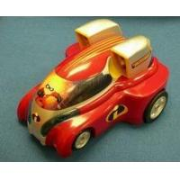 High quality plastic car toys for kids