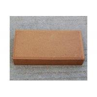 Buy cheap Brick clay brick for sale Machinery Clay Brick from wholesalers