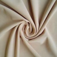 Wholesale 110gsm full dull ultrathin nylon spandex swimwear fabric