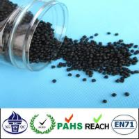 Buy cheap High Impact Polystyrene Granules High-impact PVC Granules from wholesalers
