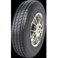 Buy cheap Triangle LIGHT TRUCK TYRE 145R12LT TR999 from wholesalers