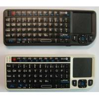Buy cheap Factory Price German and English Letters USB Silicon/Rubber Keyboard from wholesalers