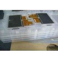 Buy cheap Garmin Nuvi 750 760 770 780 750 660 650 670 680 LCD screen display panel from wholesalers