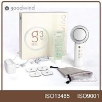 Buy cheap whitening beauty products from korea, galvanic photon ionic fucntions beauty machine product