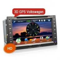 Buy cheap Erisin ES838V 3D Car Stereo GPS USB SD TV iPod special for VW Used from wholesalers