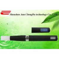 Buy cheap best selling product ego-lcd from wholesalers