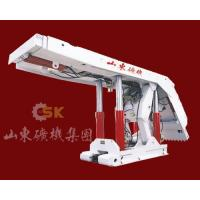 Buy cheap supporting series Set Down Top Coal Hydraulic Roof Support from wholesalers