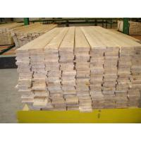 Buy cheap Lumber SPF lumber (Thickness:19mm) from wholesalers