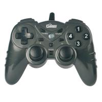Buy cheap Wired Double Shock Controller from wholesalers
