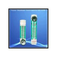 Buy cheap LZQ Gas Flow meter Medical Oxygen Flowmeter (LZQ) from wholesalers