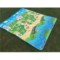 Buy cheap Sleeping bag Sleeping Mat from wholesalers