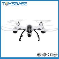 Buy cheap JXD 509V 2.4G 6Axis Headless Alititude Hold Mode Lily Drone con Camera from wholesalers