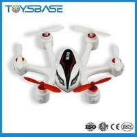 2016 NEW rc model toys 2.4G 4 Ch 6 Axis Gyro Hexacopter Headless Mode Mini drone with light