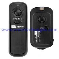 Buy cheap Shutter Release Control RW-221-DC1 from wholesalers