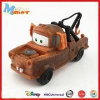 Buy cheap Hot wheels toy cars mini child model toy from wholesalers