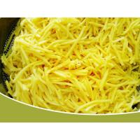 Buy cheap bamboo shoot strips from wholesalers