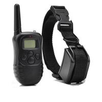 Buy cheap P-998D Remote Training Collar from wholesalers