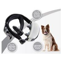 Buy cheap SPC-100 Bark Control Collar from wholesalers