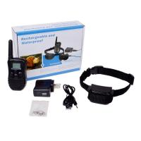 Buy cheap P-998DR Remote Training Collar from wholesalers