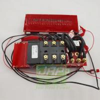 Buy cheap Energy Balance Board Design for EV HEV Large discharge current from wholesalers