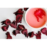 Buy cheap Roselle Extract from wholesalers