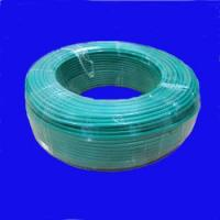 Buy cheap electrical cable wire South Africa from wholesalers