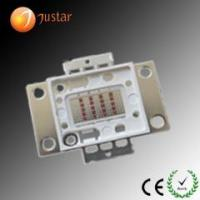 Buy cheap 20W high power led chips from wholesalers