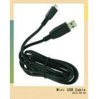 Buy cheap 3.5mm mini jack usb cable for mobile phone with UL,SGS certification from wholesalers