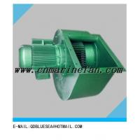 Buy cheap JCL50 Container ship marine fan product