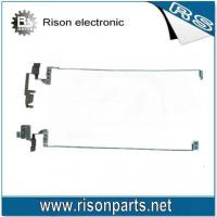 Buy cheap IBM Lenovo G570 G575 LCD hinges from wholesalers