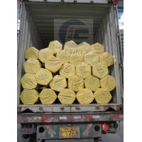 Buy cheap Container Shipment 1 product