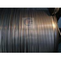Buy cheap TP304 Coil Tubes 1 product