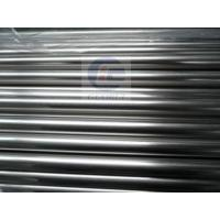 Buy cheap Bright Annealed Tubes product