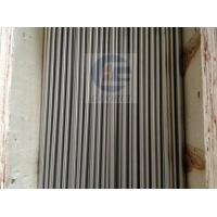 Buy cheap ASTM A269 Seamless Polished Tubes product