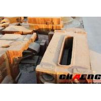 Buy cheap Column of Forging Press from wholesalers