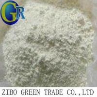 Buy cheap Paper Enzyme Papermaking xylanase GR-M208 product