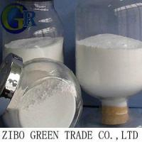 Buy cheap Leather Enzyme Leather degreasing soaking soften enzyme product