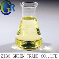 Buy cheap Paper Enzyme Special pulping Enzyme GR-M204 product