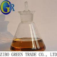 Buy cheap Food/Animal Feed Enzymes Fungal enzyme product