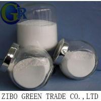Buy cheap Leather Enzyme Leather liming and unhairing enzyme product