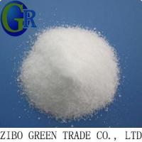 Buy cheap Leather Enzyme Leather soaking enzyme product