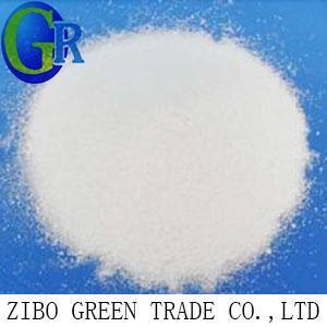 Quality Leather Enzyme Leather soften enzyme for sale