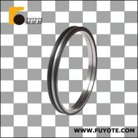 Buy cheap Fuyote manufacture VOE11102716, VOVLO mining equipment mechanical face seal from wholesalers