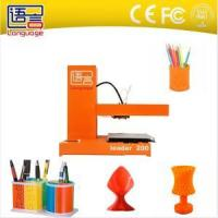 Buy cheap 3D Printing System from wholesalers