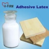 Buy cheap Adhesive Latex for Furniture Assembly from wholesalers
